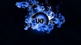 Linkin Park - Lost In The Echo (KillSonik Remix) FULL
