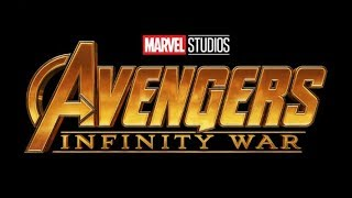 AVENGERS: Infinity War (2018) Official Movie Trailer