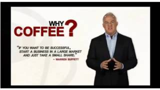 Drink Coffee and Lose Weight With Javita Coffee Company