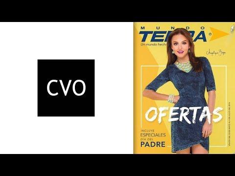 67432fc0 catalogo Mundo terra zapatos damas OI 2016 by Catalogos | Moda y ...