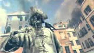 modern combat 5 e3 trailer iphone ipad android hi 42164