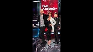 """Семен Слипаков: """"Ольга - дура и у нее ужасные прическа, лицо и фигура."""""""