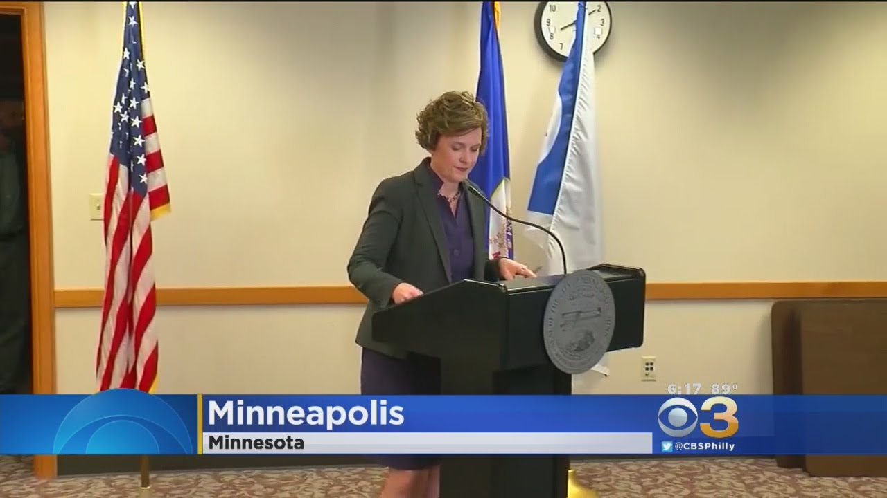 Colorado City mayor resigns, responds to his controversial ...