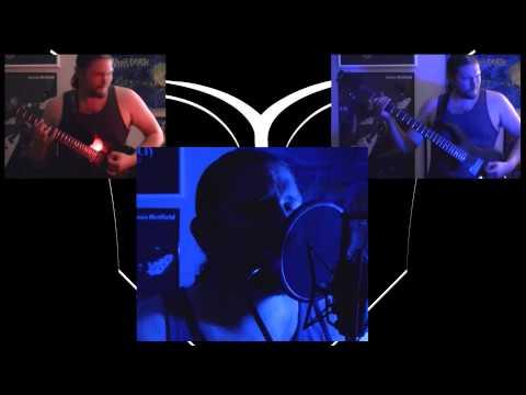 METAL FRANK SINATRA?! Fly Me To The Moon | Random Jams! Ep  9