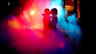 Живая музыка на праздник, свадьбу, юбилей.
