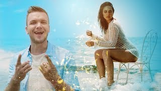 LANA JURČEVIĆ & LUKA BASI - UPALIMO LJUBAV (Summer Hit 2018) thumbnail