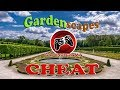 GARDENSCAPES Hack/Cheats – Watch and Learn! Free Coins and Stars With Proof! (iOS/Android)