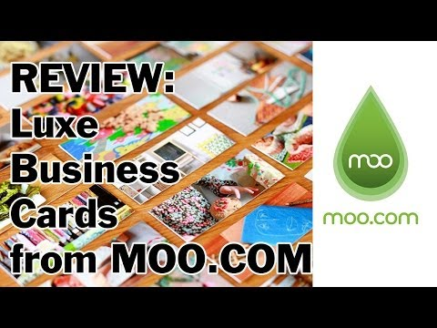 review:-luxe-business-card-by-moo.com