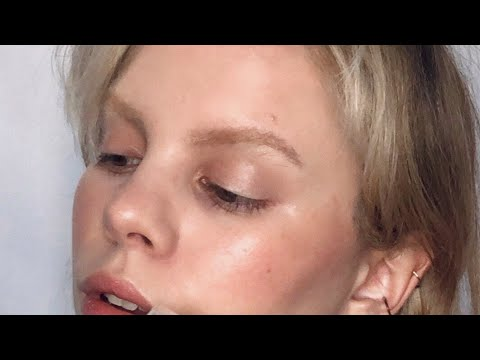 HOW TO MOISTURIZE YOUR FACE: Q&A  Dr Dray from YouTube · Duration:  26 minutes 8 seconds