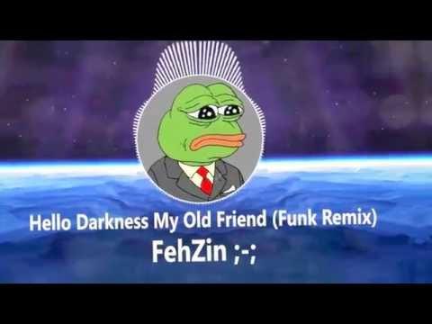 hello-darkness-my-old-friend-(sarrada)- -v-i-r-a-i-s-xxii