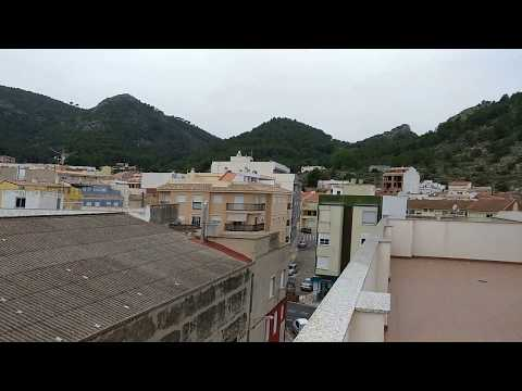 €120,000 Incredible 2 storey penthouse & 92m2 terrace for sale in Ador