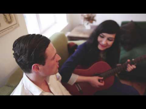 Dagobert - »Ich bin zu jung« (Unplugged)