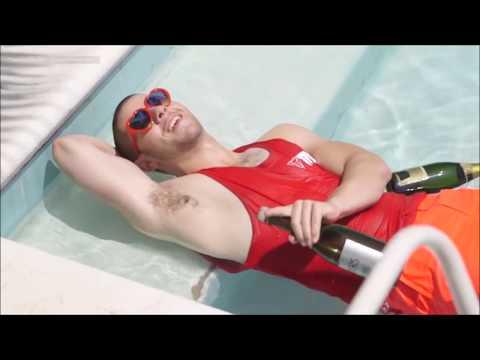 Nick Jonas - I Want You (Music Video)