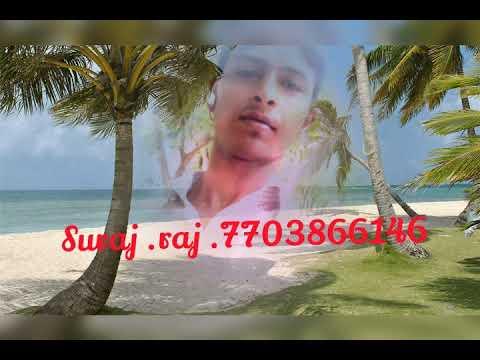 Gajab Jawani Ek Toofan Banal Ba Tohar Dubai Se Acha Pakistan Wold recording suraj raj 7703866146