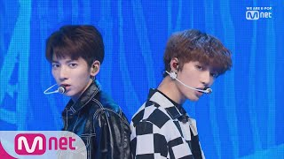 [TOMORROW X TOGETHER - CROWN] KPOP TV Show | M COUNTDOWN 190314 EP.610