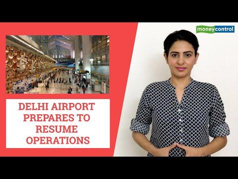 big-story-|-delhi-airport-prepares-to-resume-operations-post-the-lockdown