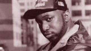 Kool G Rap - Brother On The Run