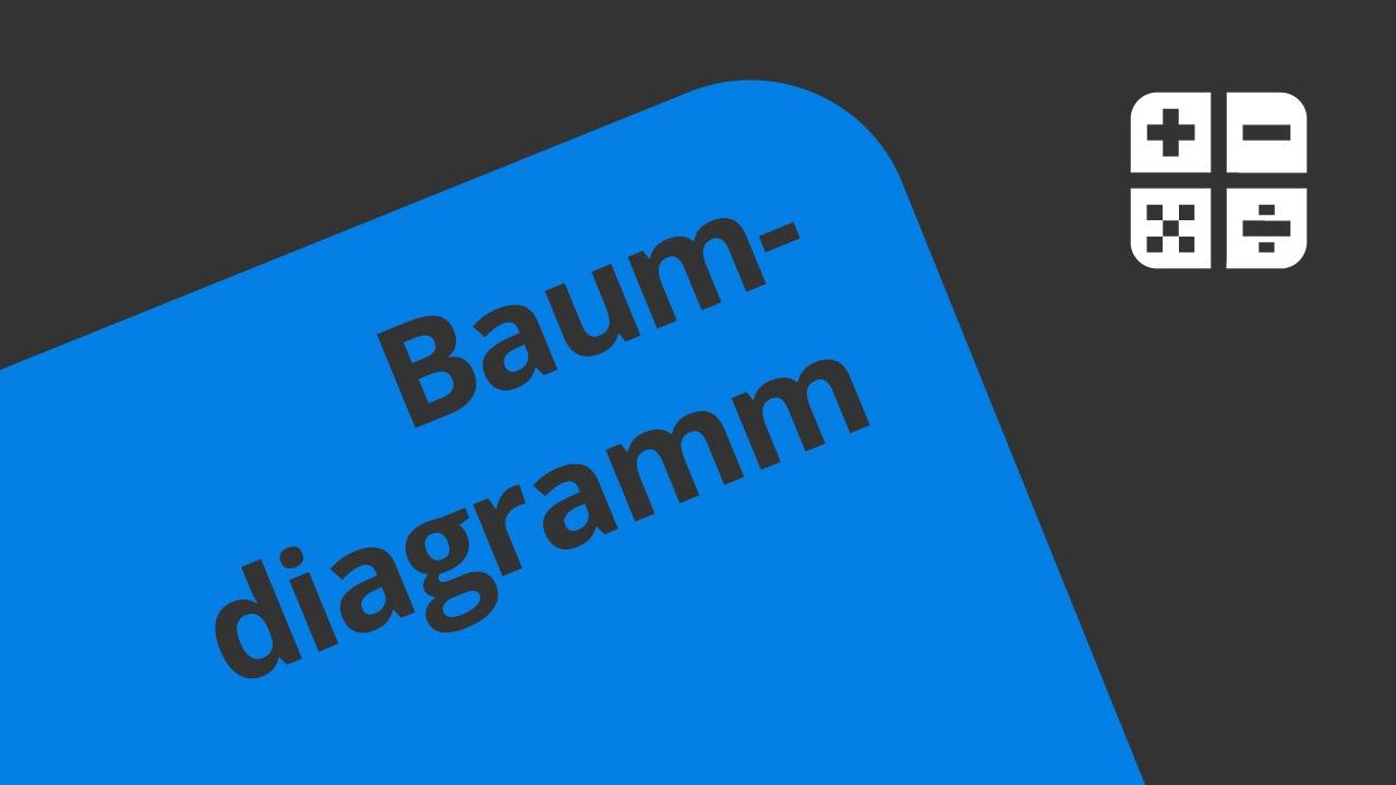 Schön Bilddiagramm Bilder - Der Schaltplan - triangre.info