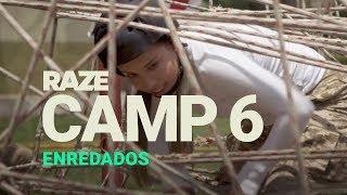 RazeCamp Episodio 6: Lealtad, Valor y Sacrificio (Y un poco de los 3 chiflados)