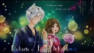 Anime Music  Top 10 Những bài hát Nhật Bản hay nhất