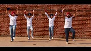 EXPENSIVE SHADAA DILJIT DOSANJH NEERU BAJWA 21 JUNE NEW PUNJABI SONG