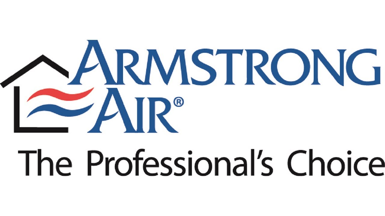 armstrong air conditioning repair atlanta - (770) 268-3816