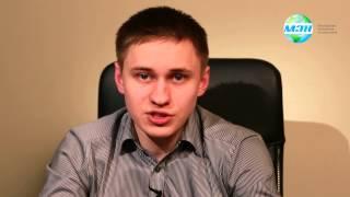 Оценка транспортных средств(www.menes.ru Компания «Московская экспертиза независимая» имеет большой опыт в проведении работ по оценке тран..., 2013-03-15T12:06:11.000Z)