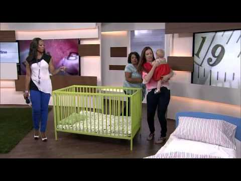 cache white wood full baby dp com bed crib amazon to cribs size for conversion kit rails solid