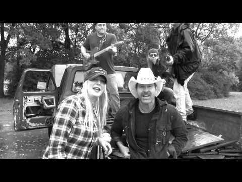 Burns & Poe – I Need A Job #CountryMusic #CountryVideos #CountryLyrics https://www.countrymusicvideosonline.com/burns-poe-i-need-a-job/ | country music videos and song lyrics  https://www.countrymusicvideosonline.com