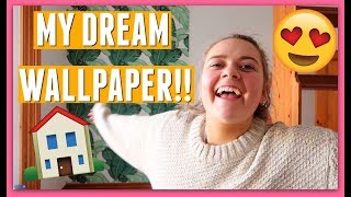 One of Emmas Rectangle's most recent videos: