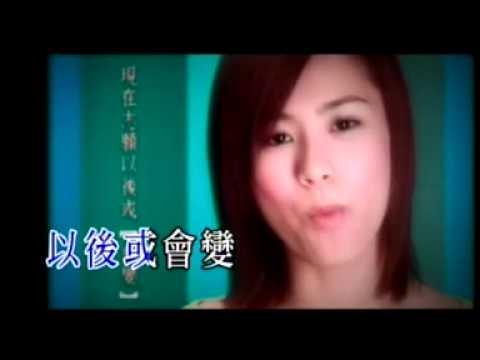 Twins 戀愛大過天 - YouTube