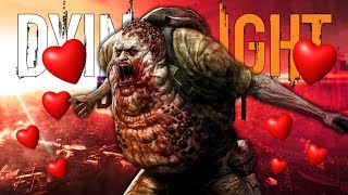 Mother's Day Massacre (Dying Light Zombies)