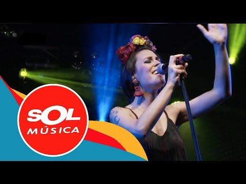 """Fuel Fandango """"Today"""" - Directo a Solas Sol Música"""