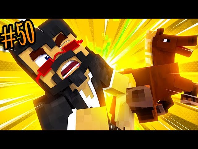minecraft-animal-problems-skybounds-ep-50