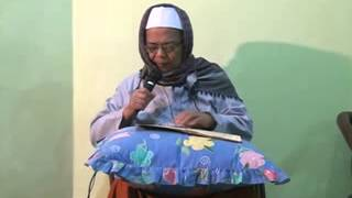 Video Ta'limul Muta'alim Muqoddimah A download MP3, 3GP, MP4, WEBM, AVI, FLV November 2018