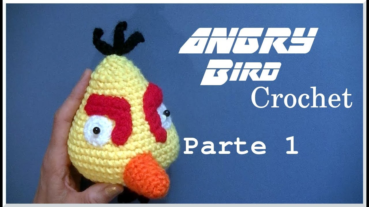 Nerdigurumi - Free Amigurumi Crochet Patterns with love for the ... | 720x1280