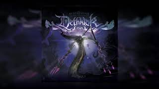 Dethklok - I Tamper With The Evidence At The Murder Site of Odin