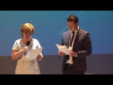 4 Тихвинский форум молодых педагогов России «Учитель будущего»