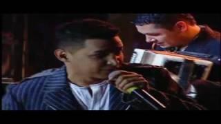 Jorge Celedon - No Podrán Separarnos (video oficial) HD - http://www.kbuenamusic.blogspot.com