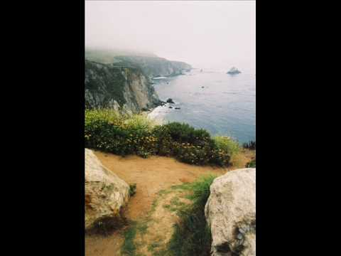 Big Sur - Original Song