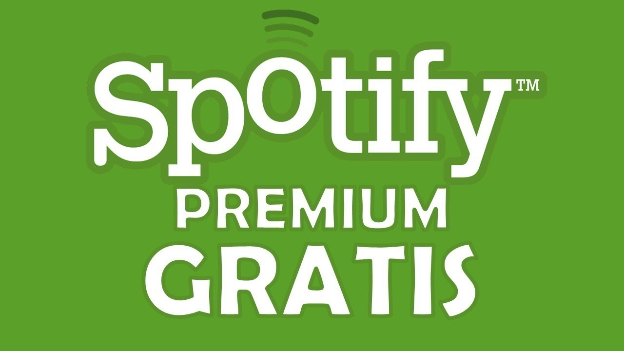 Spotify Gratis – SoundFy