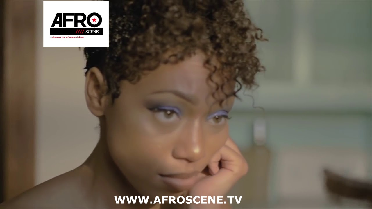 Latest nigeria music videos