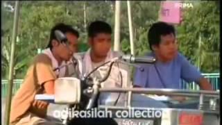 Lemang AidilFitri Si Bujang Sepah _Part 11_.flv MP3