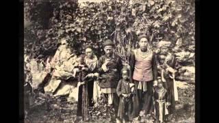 Peb Hmoob Yav Puag Thaum Ub - Hmong In The Old Days