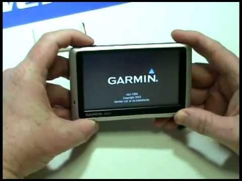 GARMIN NUVI 1310 DRIVER DOWNLOAD