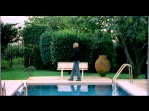 Adnan Şenses - Sen Miydin (Official Video)