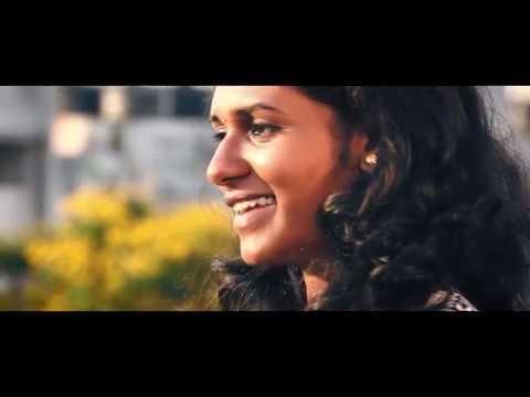 Download Ethir Vinai - Tamil short Film   Ashwanth kumar   Avinash   Sandy vijay   Suhasini Sanjeev