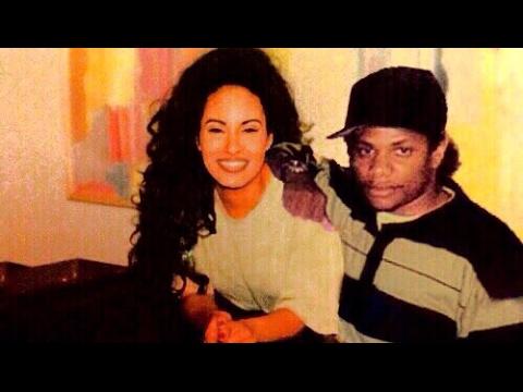 Eazy-E & Selena - All I Need