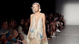 Custo Barcelona | Spring Summer 2019 Full Fashion Show | Exclusive