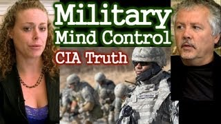 Mind Control Facts: CIA Experiments on Military & Civilians, Dr. Colin Ross | The Truth Talks